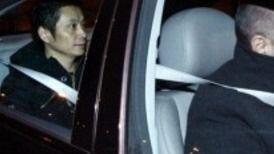 Gao Ping sale de la prisión de Estremera tras reunir una fianza de 400.000 euros