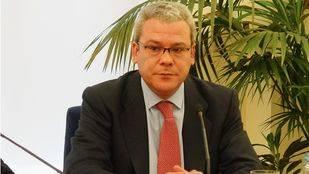 Fianza de 100.000 euros para el exalcalde de Valdemoro, imputado en la trama Púnica