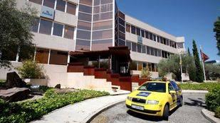 El Real Automóvil Club de España cumple cien años al servicio de los automovilistas y promoviendo los deportes de motor