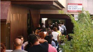 Un apoyo para la inserción laboral de los clientes más vulnerables de Bankia