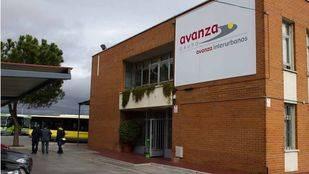 El mobiliario de las antiguas oficinas de Avanza se destinará a ONGs y asociaciones de Alcobendas
