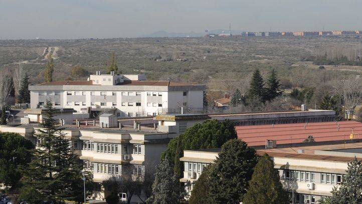El Ayuntamiento no paralizará las grandes operaciones urbanísticas de Madrid