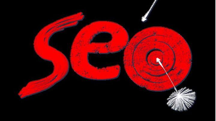 SEO Madrid: Cómo aumentar las ventas de los negocios online