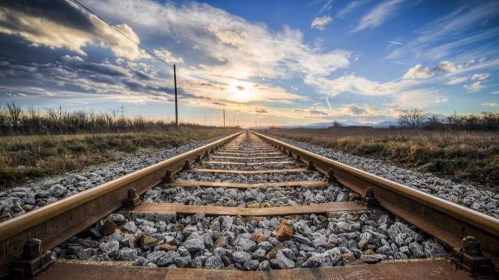 La app definitiva para tus billetes de tren y/o Ave
