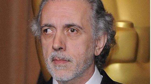 Fernando Trueba, Premio Nacional de Cinematografía