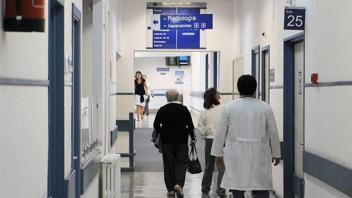 Condenan al SERMAS a indemnizar con 120.000 euros a una paciente intervenida de cáncer de mama por error