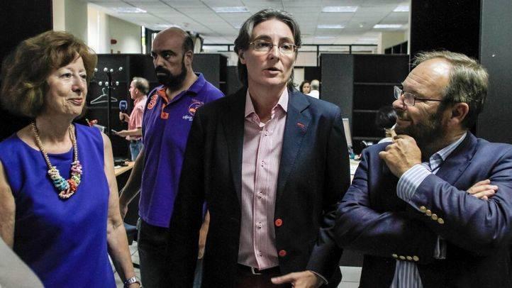 El Ayuntamiento mediará entre los madrileños con problemas con la hipoteca y los bancos