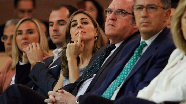 Ruiz-Huerta intentará su moción de censura este lunes