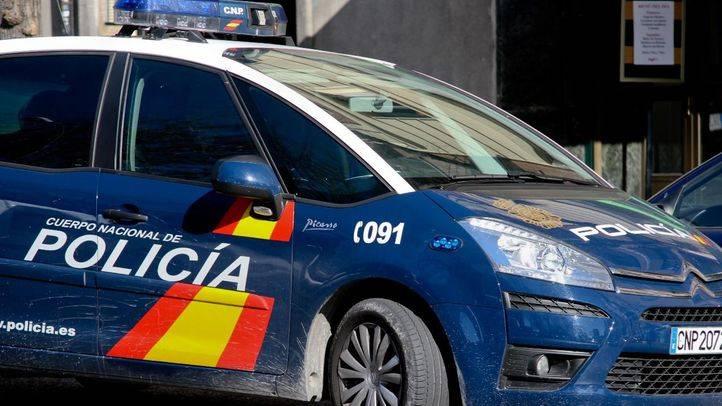 Detenido un hombre acusado de agredir sexualmente a siete mujeres