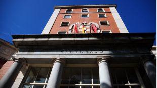 Cinco universidades madrileñas, en el 'top 1000' del mundo