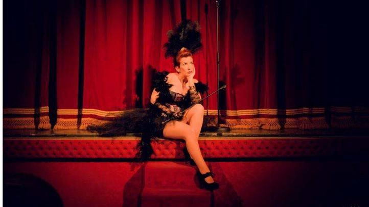 'Tú no me vales' en el Pequeño Teatro Gran Vía