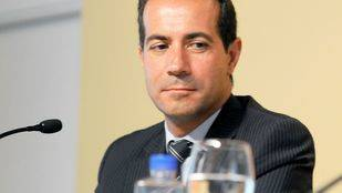 El exconsejero Victoria declara este lunes por sus relaciones con el 'conseguidor' De Pedro