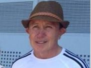 El turista desaparecido con Alzheimer ya está con su familia
