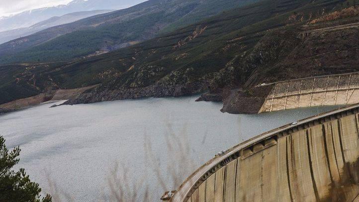 El Canal de Isabel II promueve la divulgación del concepto de agua como