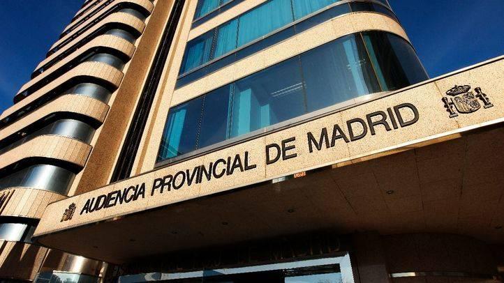 Se abre el juicio oral del 'caso Guateque', con los acusados en libertad provisional