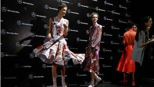 La pasarela de moda de Madrid vuelve a Ifema en septiembre