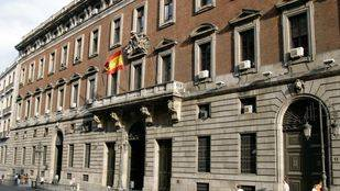 Madrid aporta un 9,5% de su PIB a otras regiones