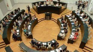El Pleno del Ayuntamiento de Madrid, en VO: sígalo aquí en directo