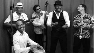 El eterno son cubano tiene presente y futuro con sus inmejorables Jóvenes Clásicos de esta música