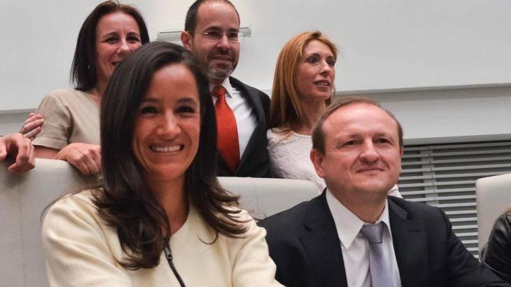El Ayuntamiento de Madrid acuerda hacer una auditoría económica de las dos últimas legislaturas