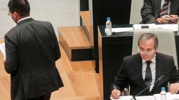 La oposición fuerza al Ayuntamiento a estudiar una reducción del IBI para 2016