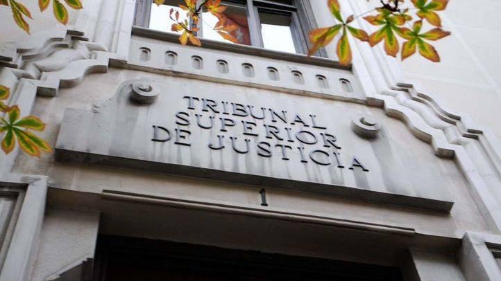 Madrid Arena: el TSJM desestima la querella por prevaricación de Flores contra el juez Palop