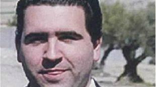 David Marjaliza empresario imputado en la 'Operación Punica'.