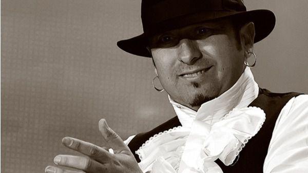 'El Barrio' llega este lunes por primera vez al Teatro Real con nuevas canciones