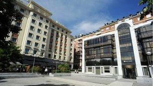 La administración concursal de Banco Madrid fija este lunes la lista de acreedores