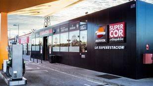 El Corte Inglés y Repsol obtienen la primera certificación de Europa en seguridad para estaciones de servicio