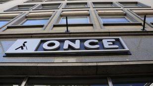 La ONCE y su Fundación crean 1.386 empleos en la Comunidad de Madrid