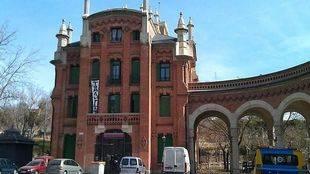 El Ayuntamiento busca soluciones dialogadas para recuperar el centro okupa 'La Dragona'