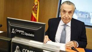 La CNMC multa con 171 millones de euros a fabricantes, distribuidores y consultoras de vehículos