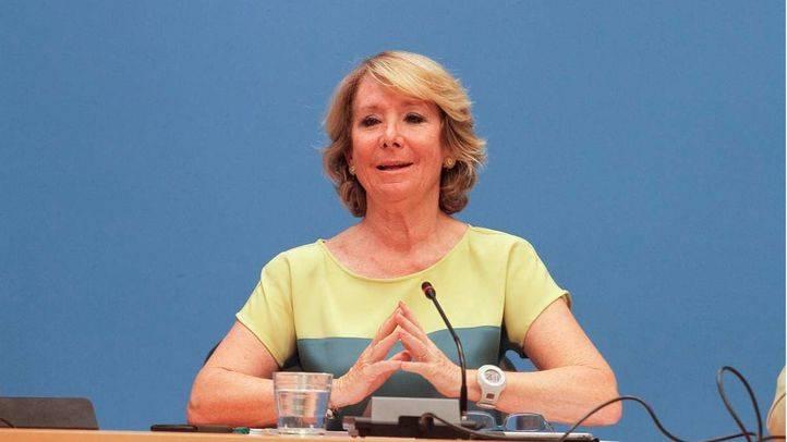 El PP de Madrid expulsa al exalcalde de Valdemoro que dijo hacerse diputado para