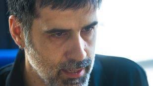 Daniel Gil-Benumeya. Arabista y escritor.