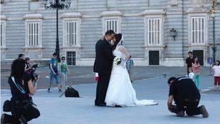 Una mujer y su hija, acusadas de estafar a través de una empresa de organización de bodas