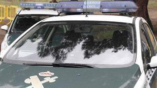 Detenida una banda de asaltantes en Coruña y Madrid