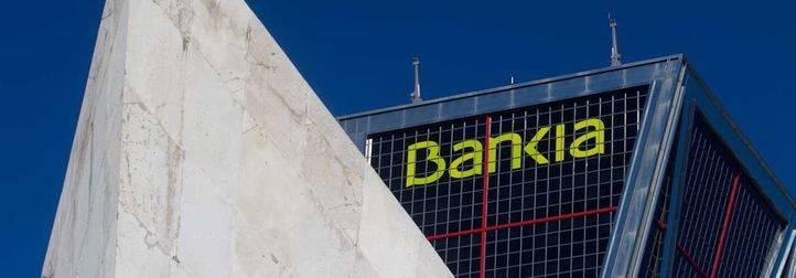 Andreu interroga a 4 expertos que defendieron la solvencia de Bankia al salir a Bolsa