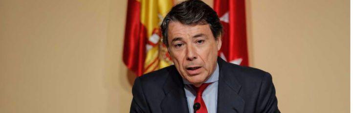 El juez archiva los seguimientos a González en Colombia
