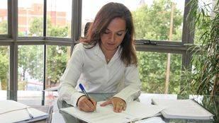 Sara Hernández declara que la nueva ejecutiva del PSOE-M realizará