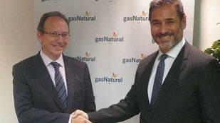 Gas Natural y Asprima promueven el uso del gas en nuevos desarrollos urbanísticos