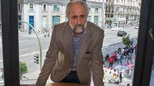 Luis Cueto sustituye a Álvarez del Manzano como presidente de Ifema