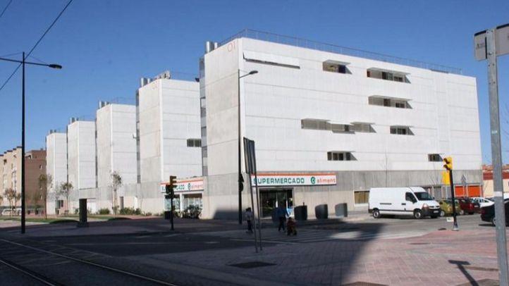 El Ayuntamiento de Parla y la PAH se enfrentan por un desahucio paralizado