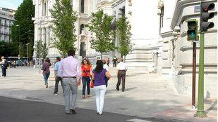 El Ayuntamiento creará webs de debate y participación ciudadana