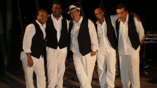 Los D'Orlando: esencia y sabor cubano en grado máximo