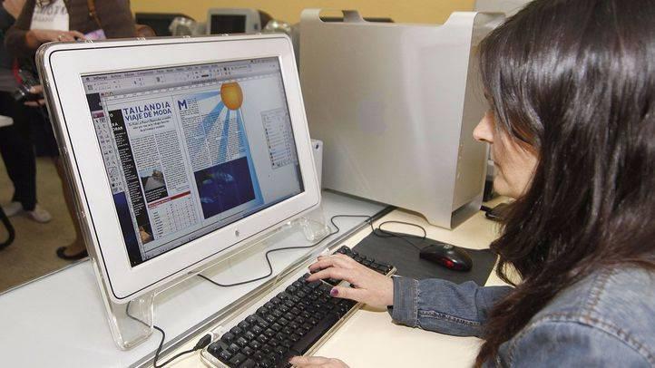 Los alumnos de FP a distancia podrán pagar sólo el módulo en el que se matriculen