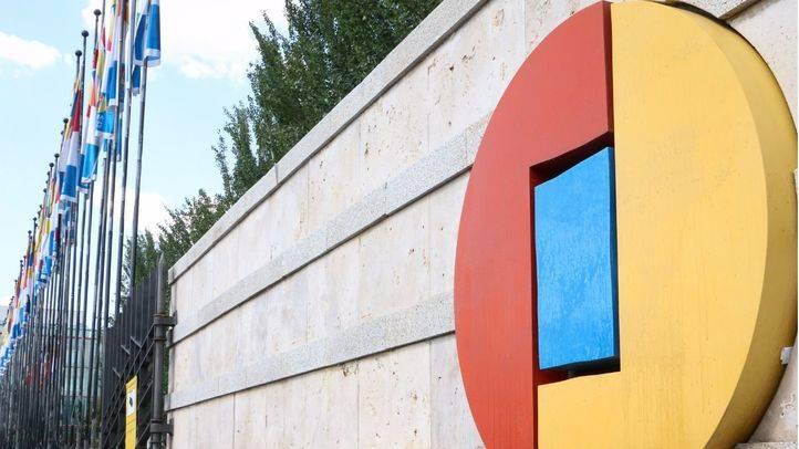 Feria de Madrid y Fiera Roma firman un acuerdo para potenciar su posicionamiento internacional