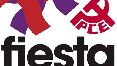 La 38 edición de la fiesta anual del PCE será en San Fernando de Henares