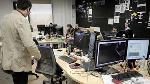 Madrid registra 5.081 nuevos autónomos en los últimos doce meses