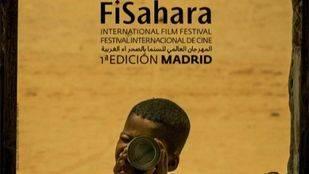 Cineteca acoge FiSahara 2017 en su primera edición en Madrid
